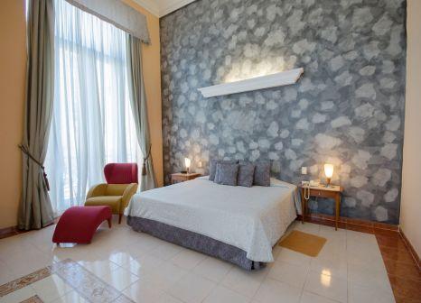 Hotel Telégrafo in Atlantische Küste (Nordküste) - Bild von 5vorFlug