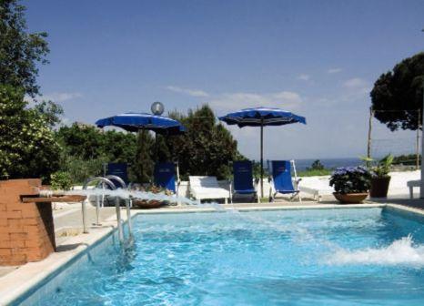 Hotel Parco Cartaromana 10 Bewertungen - Bild von 5vorFlug
