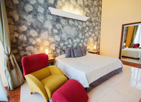Hotelzimmer mit Kinderbetreuung im Hotel Telégrafo
