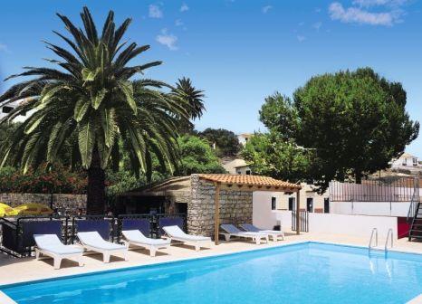 Hotel Praia Dourada 2 Bewertungen - Bild von 5vorFlug