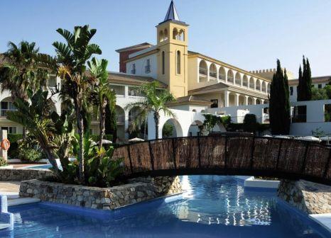 Hotel Fuerte Conil in Costa de la Luz - Bild von 5vorFlug