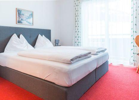 Hotel Koidl 4 Bewertungen - Bild von 5vorFlug