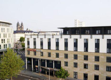 InterCityHotel Magdeburg in Sachsen-Anhalt - Bild von 5vorFlug