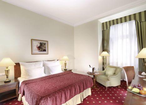 Art Nouveau Palace Hotel 1 Bewertungen - Bild von 5vorFlug
