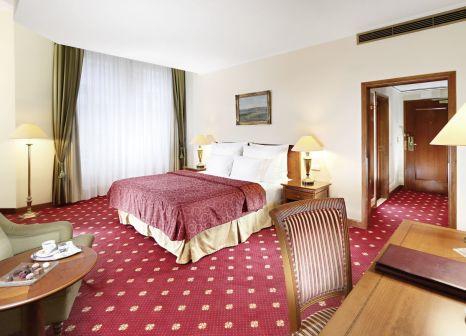 Art Nouveau Palace Hotel in Prag und Umgebung - Bild von 5vorFlug