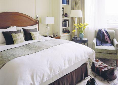 Hotel The Langham London 1 Bewertungen - Bild von 5vorFlug