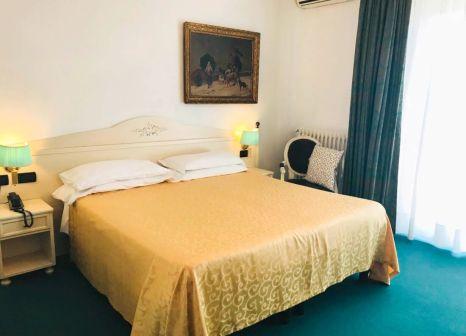 Hotelzimmer im Bellavista Terme günstig bei weg.de