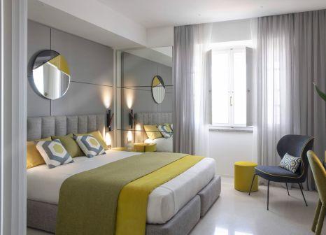 Hotel Plaza E De Russie 1 Bewertungen - Bild von 5vorFlug