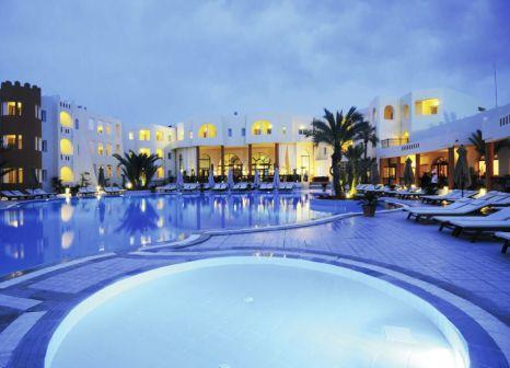 Hotel Green Palm 17 Bewertungen - Bild von 5vorFlug