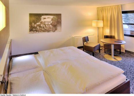 Hotel Rauter 1 Bewertungen - Bild von 5vorFlug