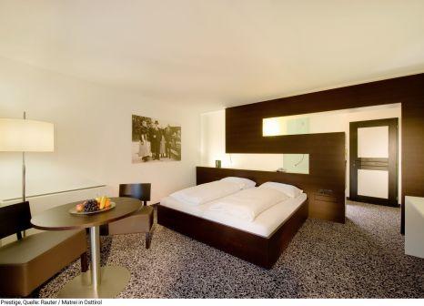 Hotel Rauter in Osttirol - Bild von 5vorFlug