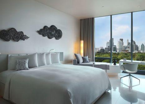 Hotel SO/ Bangkok 2 Bewertungen - Bild von 5vorFlug