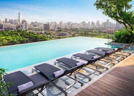 Hotel SO/ Bangkok in Bangkok und Umgebung - Bild von 5vorFlug