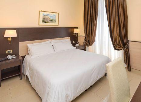 Hotel Portamaggiore in Latium - Bild von 5vorFlug
