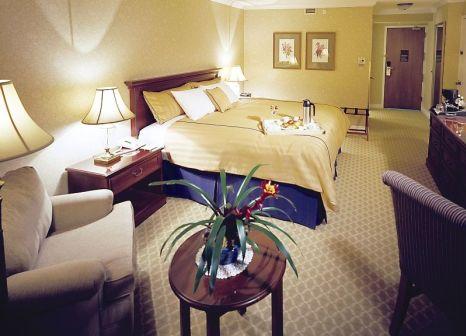The Sutton Place Hotel Vancouver 0 Bewertungen - Bild von 5vorFlug