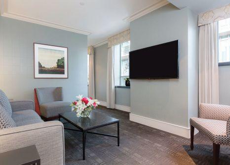 Hotel St. Regis 2 Bewertungen - Bild von 5vorFlug
