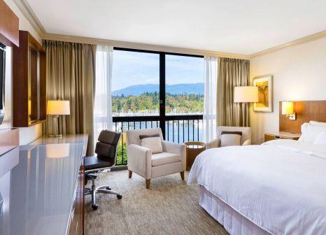 Hotelzimmer im The Westin Bayshore, Vancouver günstig bei weg.de