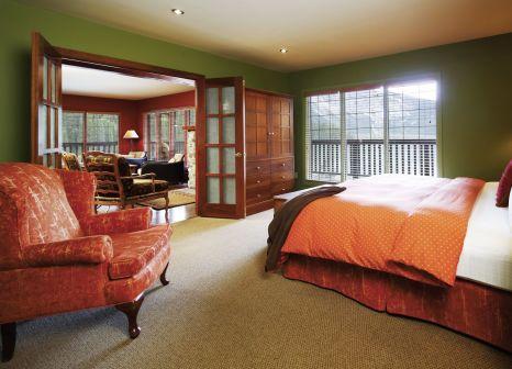 Hotel Emerald Lake Lodge 1 Bewertungen - Bild von 5vorFlug