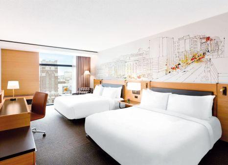 Hotel PUR, Quebec, a Tribute Portfolio Hotel 1 Bewertungen - Bild von 5vorFlug