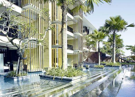 Hotel Anantara Seminyak Bali Resort günstig bei weg.de buchen - Bild von 5vorFlug
