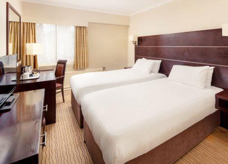 Mercure Glasgow City Hotel 1 Bewertungen - Bild von 5vorFlug