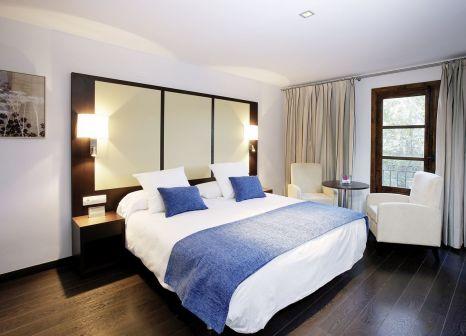 Hotelzimmer im Pueblo Acantilado Suites günstig bei weg.de