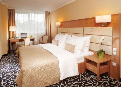 Orea Hotel Pyramida 31 Bewertungen - Bild von 5vorFlug