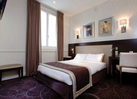 Hotel Elysees Ceramic 1 Bewertungen - Bild von 5vorFlug