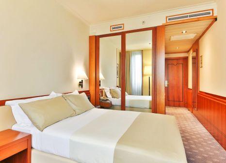 Hotel Leon d'Oro 6 Bewertungen - Bild von 5vorFlug