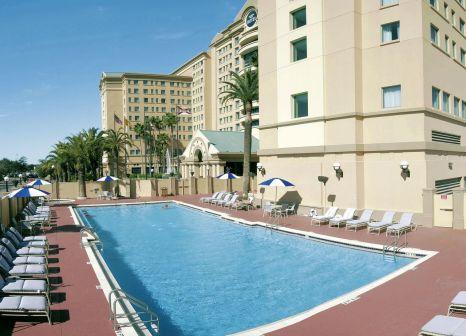 The Florida Hotel & Conference Center at the Florida Mall 1 Bewertungen - Bild von 5vorFlug