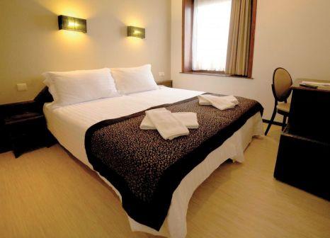 Floris Hotel Ustel Midi 1 Bewertungen - Bild von 5vorFlug