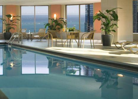 Hotel Sheraton Grand Chicago in Illinois - Bild von 5vorFlug