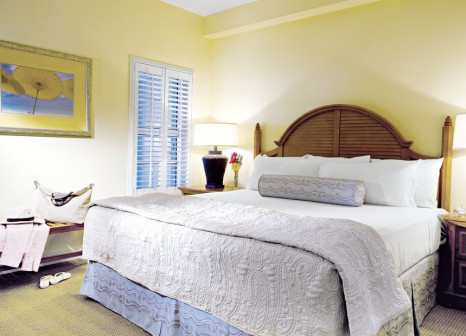Hotelzimmer im Pink Shell Beach Resort & Marina günstig bei weg.de