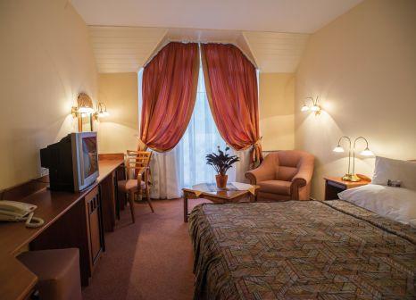 Hotelzimmer im Erzsebet günstig bei weg.de