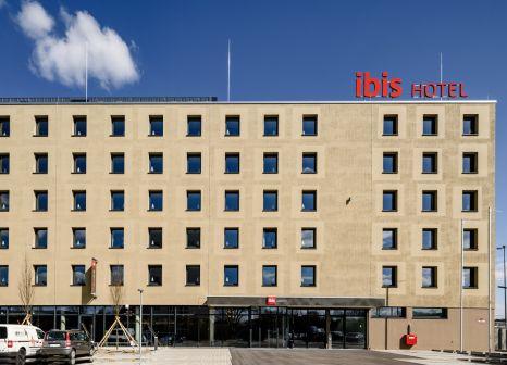 Hotel ibis Landshut City in Bayern - Bild von ITS