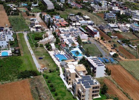 Triton Hotel in Kreta - Bild von 5vorFlug