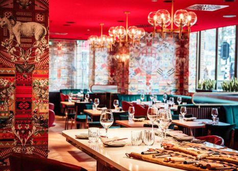 Hotel Marriott Amsterdam 0 Bewertungen - Bild von 5vorFlug