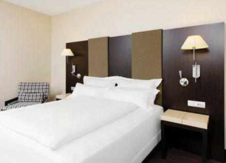 Hotelzimmer im NH Geneva Airport günstig bei weg.de