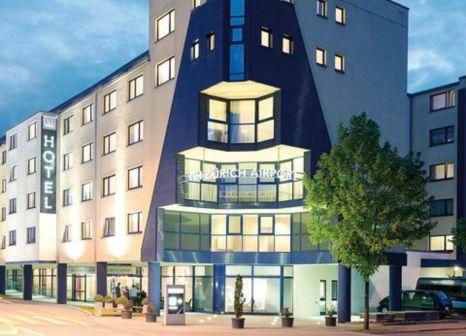 Hotel NH Geneva Airport 0 Bewertungen - Bild von 5vorFlug