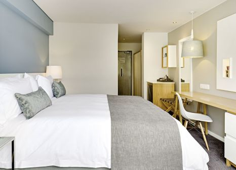 Hotelzimmer mit Fitness im Protea Hotel Cape Town Sea Point