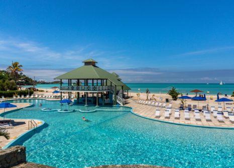 Hotel Jolly Beach Resort in Antigua - Bild von TUI Deutschland