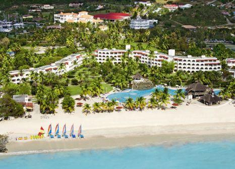 Hotel Jolly Beach Resort günstig bei weg.de buchen - Bild von TUI Deutschland