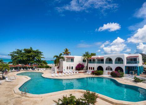 Hotel Jolly Beach Resort 1 Bewertungen - Bild von TUI Deutschland