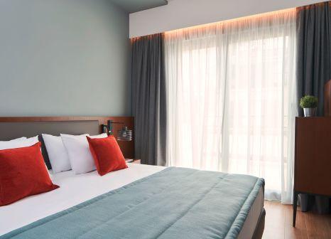 Hotel Achilleas 3 Bewertungen - Bild von 5vorFlug
