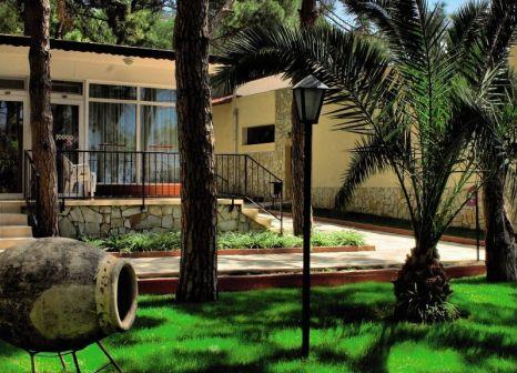 Hotel Ömer Holiday Resort Kusadasi günstig bei weg.de buchen - Bild von 5vorFlug