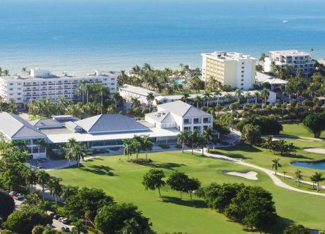 Naples Beach Hotel & Golf Club günstig bei weg.de buchen - Bild von 5vorFlug