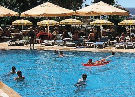Doris Aytur Hotel 338 Bewertungen - Bild von 5vorFlug
