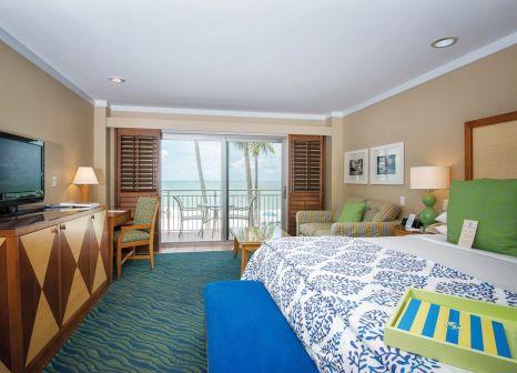 Hotelzimmer im Naples Beach Hotel & Golf Club günstig bei weg.de