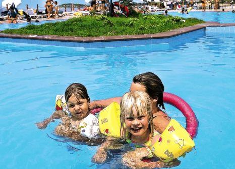 Hotel Ephesia Holiday Beach Club 165 Bewertungen - Bild von 5vorFlug