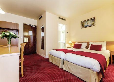 Hotel Belta in Ile de France - Bild von 5vorFlug